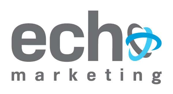 echo-marketing-main