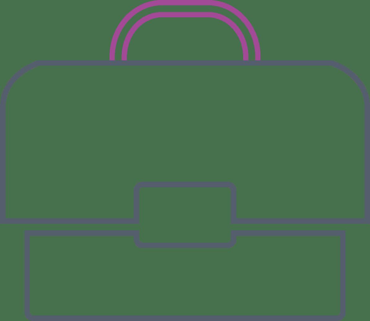icon-3
